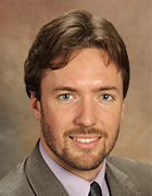 Andrew Martin, Commercial Leasing Agent
