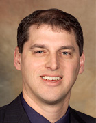Kevin DeCook, Chief Financial Officer