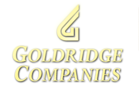 Goldridge Company