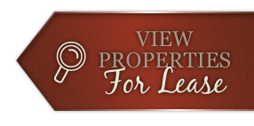 View properties for lease
