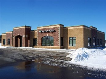 Rent this Wisconsin Rapids, Wisconsin Office, Medical & Retail space